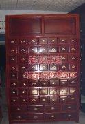中药柜图片|郑州中药柜|专业中药柜