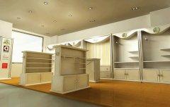 郑州童装展柜厂家,推荐郑州泰达童装展柜厂。